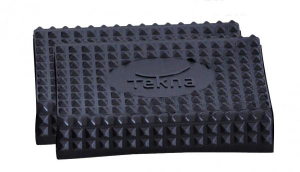 Tekna Rubber Pad for Stirrup Flex-Tek
