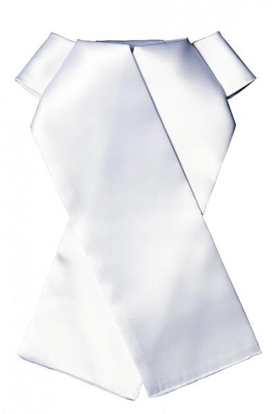 Stock Tie