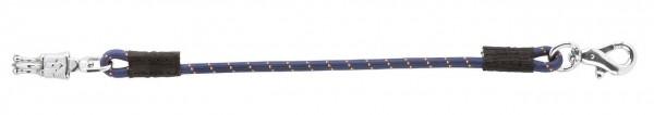 Elastic trailer strap, 75 cm