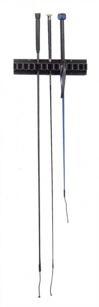 Whip Rack plastic