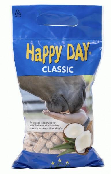 Happy Day® - Classic
