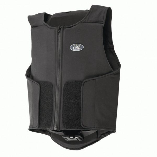 EquiAirbag®-Precto Air Fit