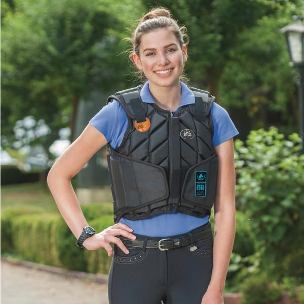 Panel-Body Protector Eco-Flexi
