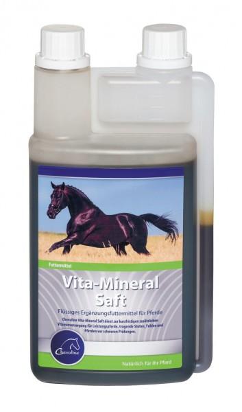 Chevaline Vita Mineral Juice