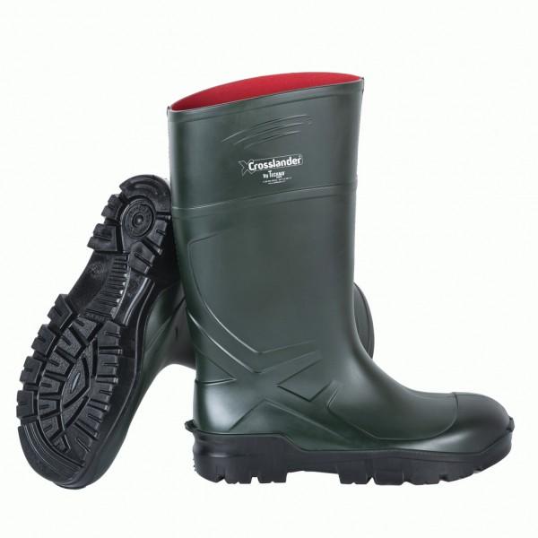 "Crosslander Stiefel ""S4"" by Techno Boots"