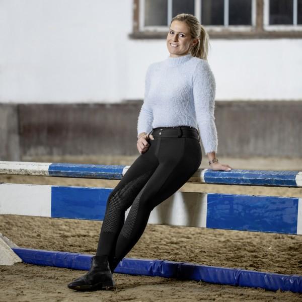 """Riding tights """"Greta"""""""
