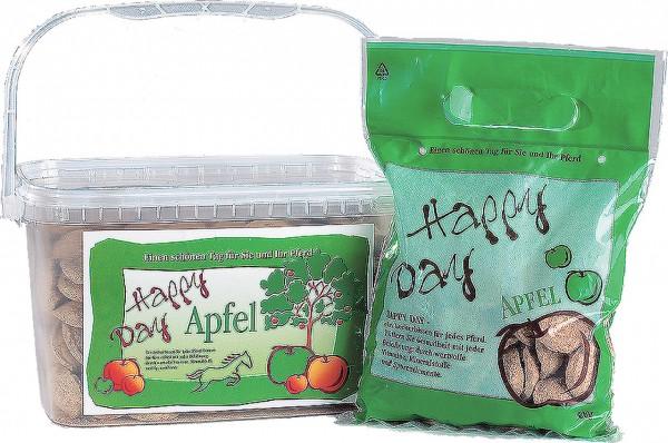 Happy Day® - Apfel