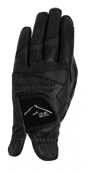 ASCOT Riding glove made of Pittards leather