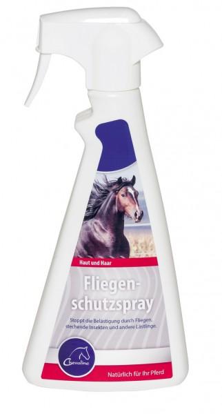 Chevaline Fliegenschutz Spray