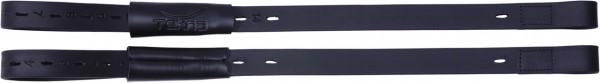 Tekna dressage stirrup straps
