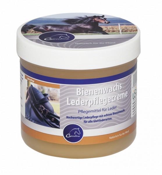 Genuine bees wax leather cream