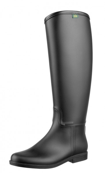 """""""Happy Boot Starter"""" riding boot"""