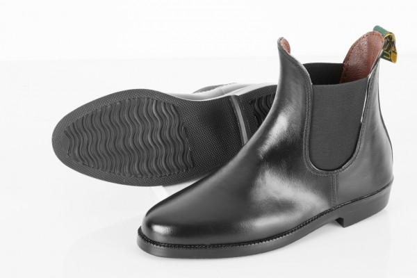 Pro Ride ankle boot