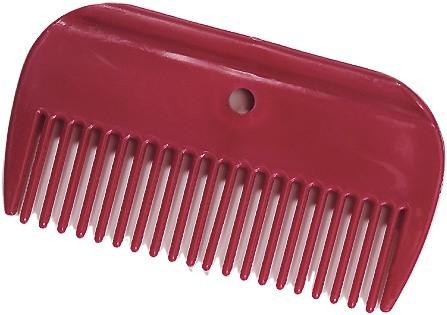 Mand comb