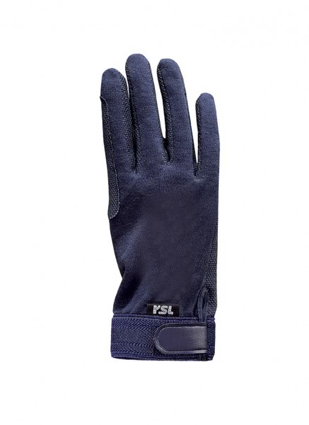 CLASSIC Riding Glove made of cotton