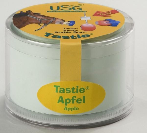 Big Tasties®