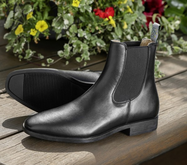 """Happy Ride """"Allround"""" ankle boot"""