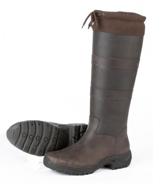 "Crosslander Allround boot ""Rovero"""