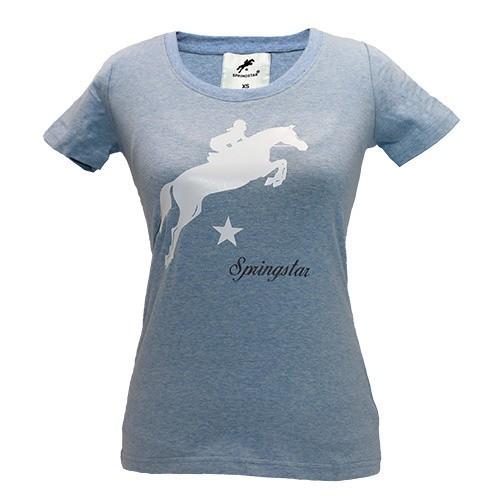 "T-Shirt ""Asemina"""