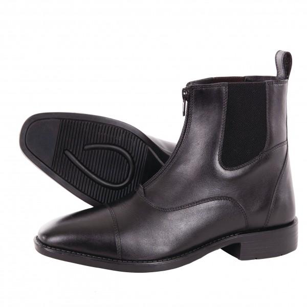 Premium Paddock 2.0 Riding Ankle Boot