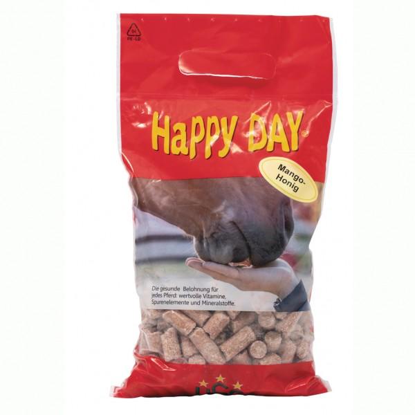 Happy Day® Mango-Honig