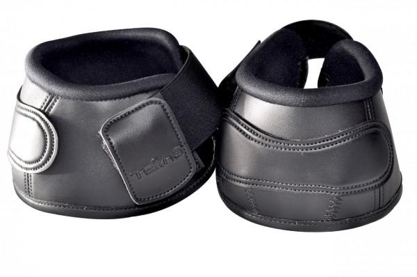Tekna bell boots
