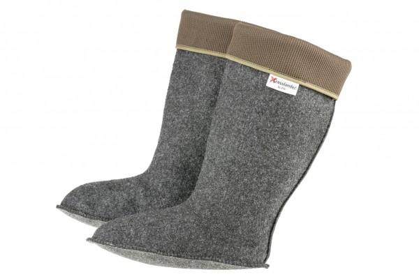Socks Vancouver EVA Mens boot