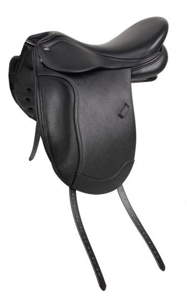 Letek Excellent Icelandic saddle