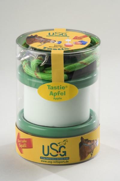 Tasties® Holder with Rope