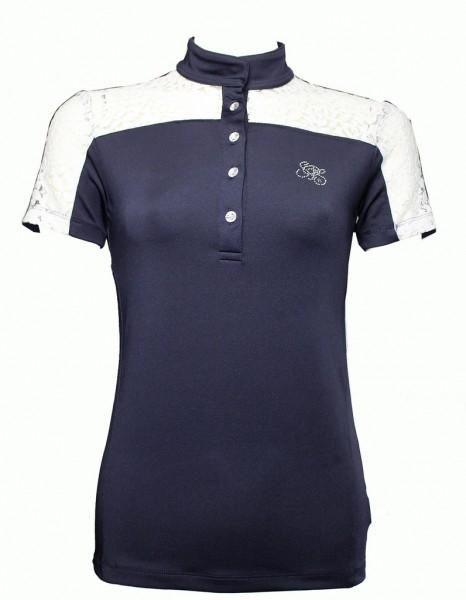 "Ladies' competition shirt ""Doris"""