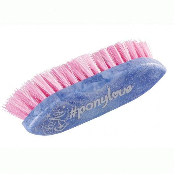 Ponylove Mähnenbürste, 3 cm