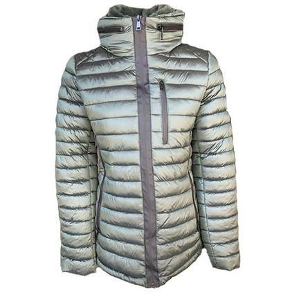 """Winter Jacket """"Alicia"""""""