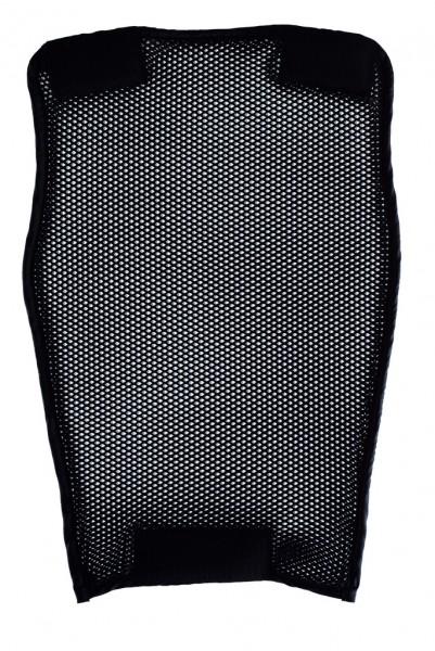 Air Mesh Insert for Equi Airbag vest, unisize