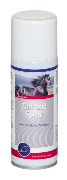 Chevaline Zinkoxid Spray 200 ml