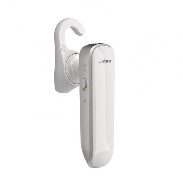 Jabra Boost Bluetooth® Headset