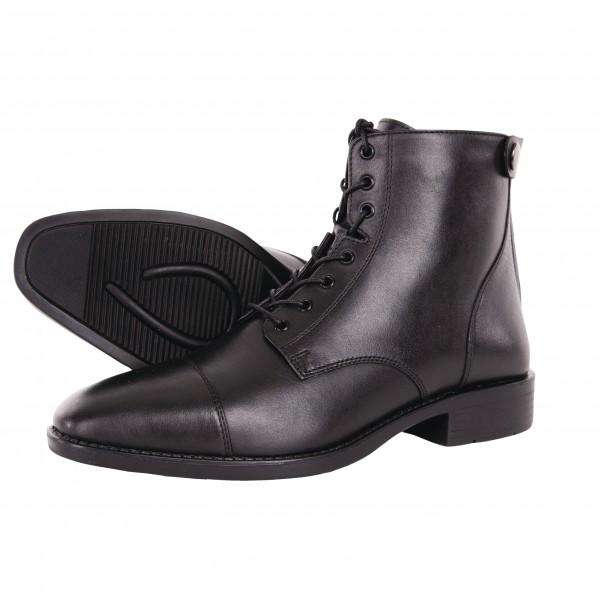 """Ankle boot """"Premium Elegant Soft"""""""