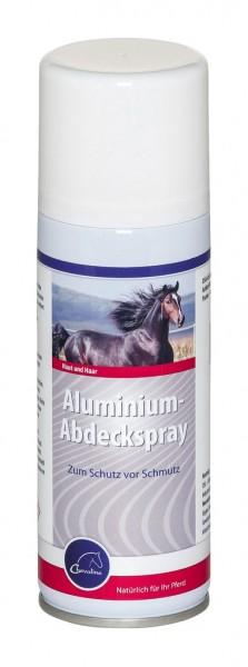 Chevaline Alu Covering Spray 200 ml