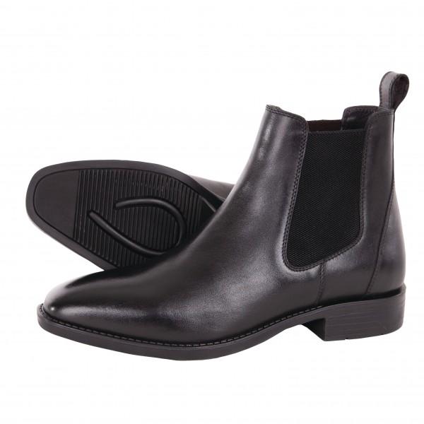 Premium Allround 2.0 ankle boot