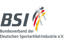 USG Reitsport ist Mitglied im Bundesverband der Deutschen Sportartikel-Industrie e.V.